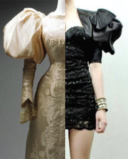 Europeana Fashion Costume Colloquium