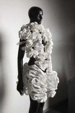 fashion heritage archive centraal museum utrecht europeana fashion