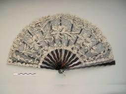 europeana fashion kunstgewerbemuseum stiftung preusisscher kulturbezits fashion lectures adelheid rassche