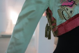 schiaparelli mude elsa christian lacroix mude europeana fashion
