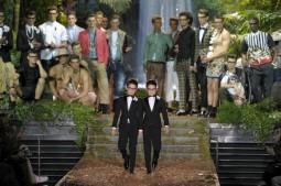 europeana fashion catwalk pictures industry portal archive etienne tordoir week catwalkpictures