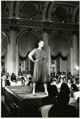 Fashion_Now_and_Then_2013