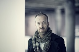 mude museu do design e da moda jose antonio tenente europeana fashion interview