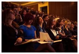 europeana fashion conference victoria albert london 2014 italian fashion digital