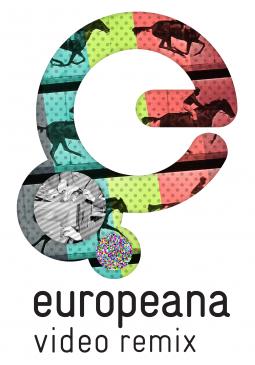 europeana_remix_final_MvD_videoremix
