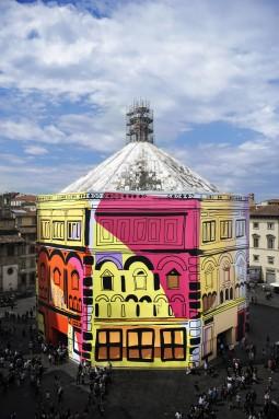 monumental pucci europeana fashion florence