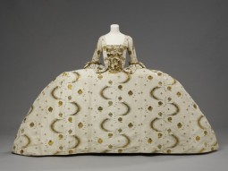 euroepana fashion mantua victoria and albert museum
