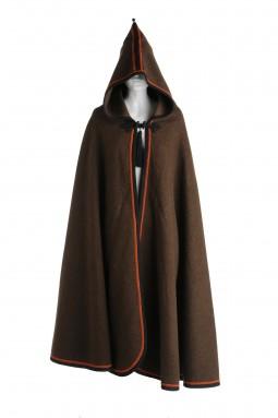 yves saint laurent ysl brown clock morroco europeana fashion museo del traje madrid
